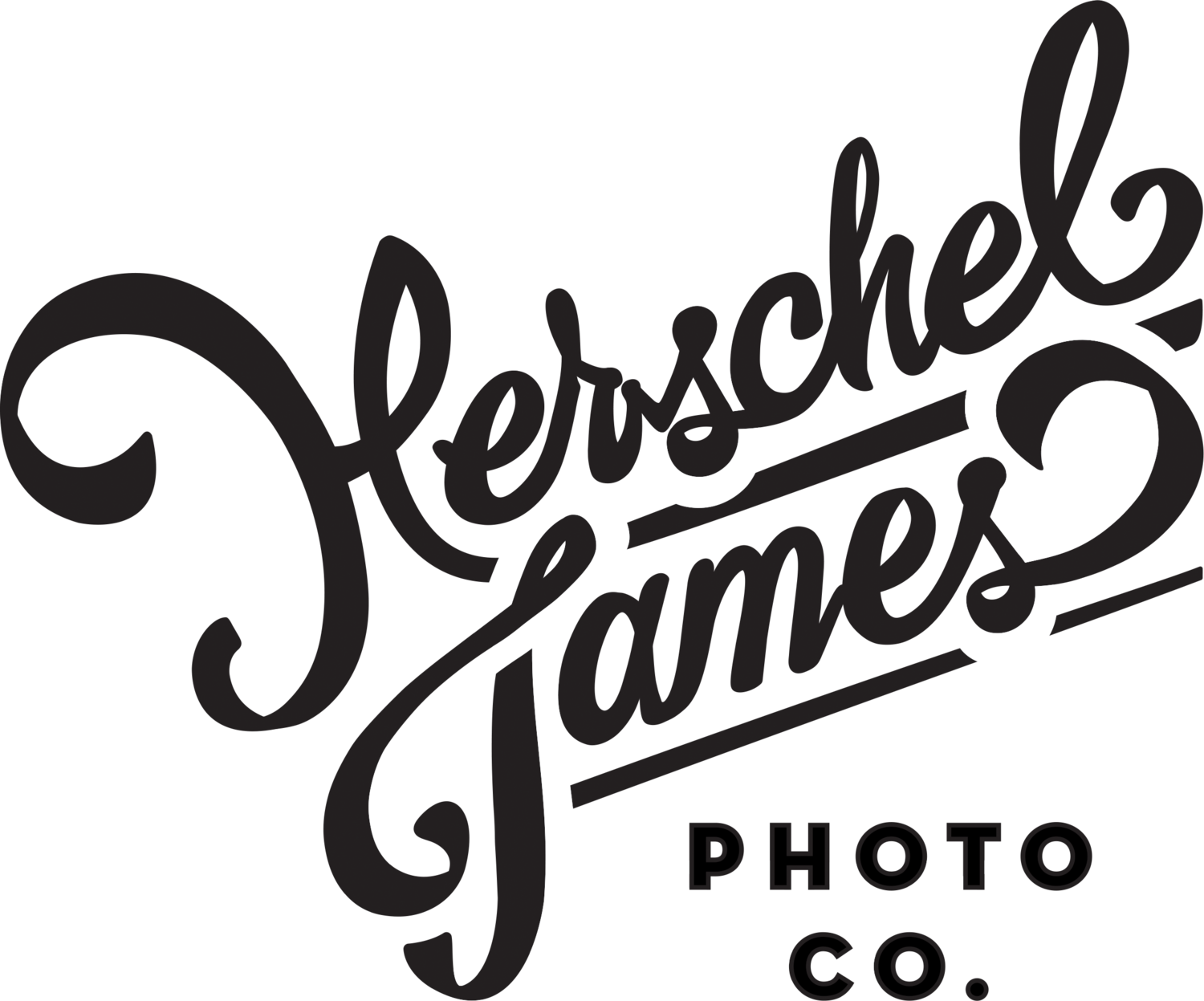 Herschel-James Photography