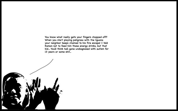 AMP_3.jpg