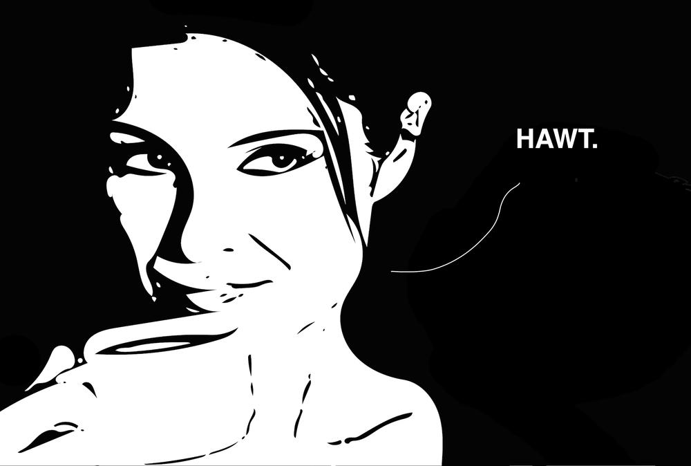 coffee_4.jpg