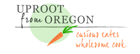 click image to go to recipe (Iogo taken from Uproot from Oregon Website)