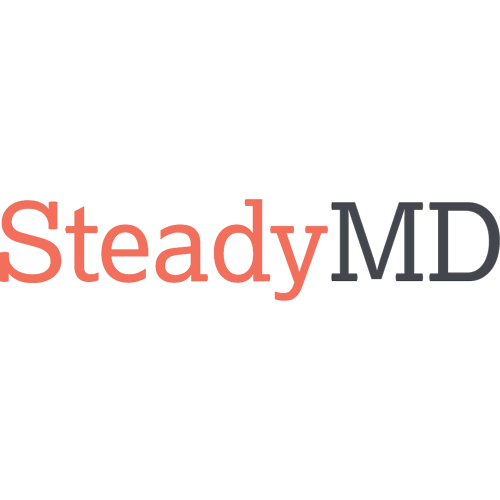 Learn more about SteadyMD and it's expert group of providers -