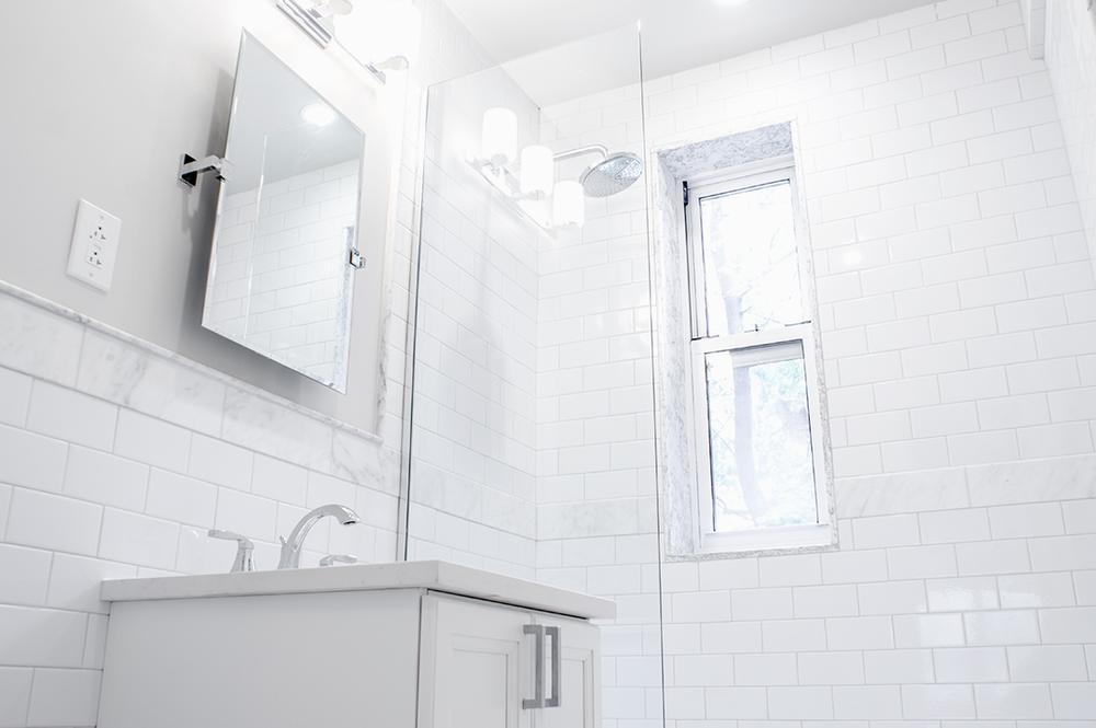 Bathroom1.jpg