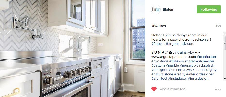 160 West 77th Street #6B - Upper West Side