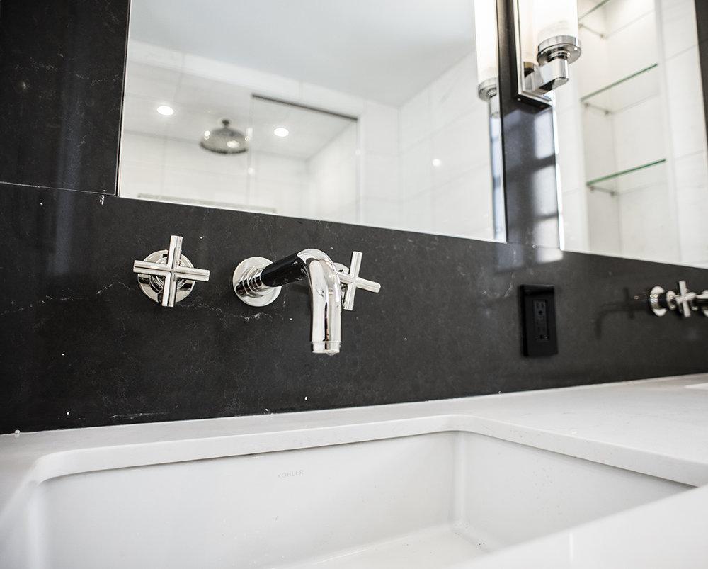 65E9616A Bath5.jpg