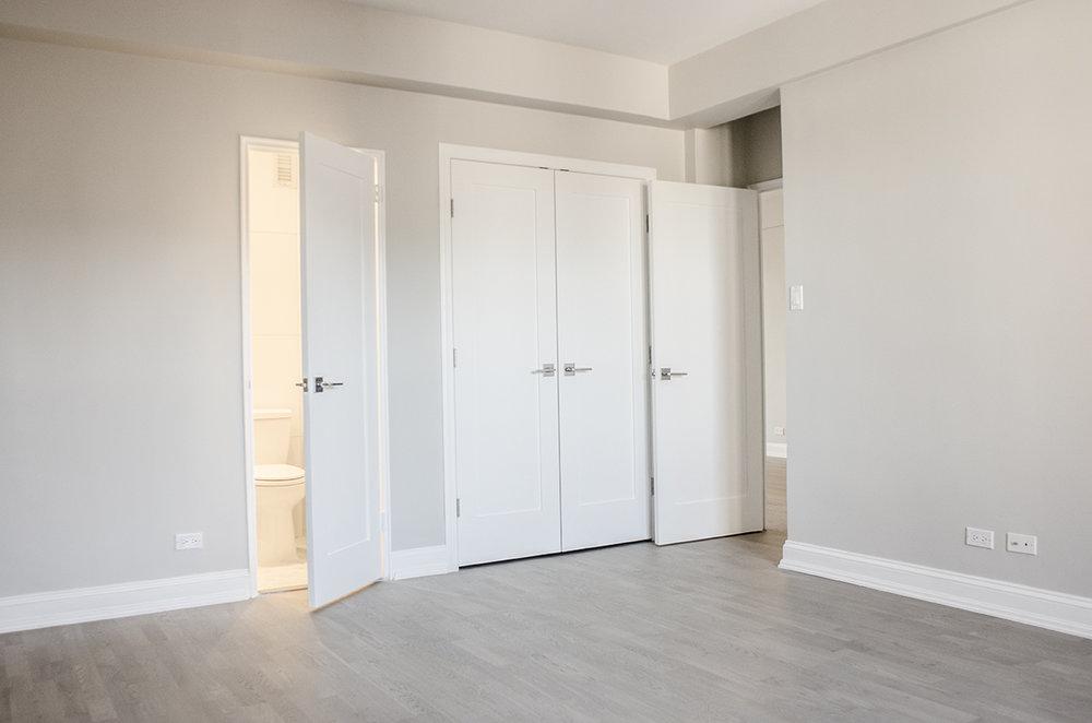 Bedroom3 (1).jpg