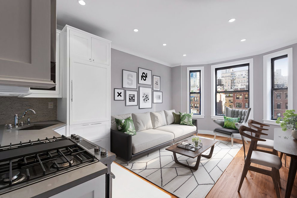 Brandon_T_252_West_76th_9D_Living_dining_staged.jpg