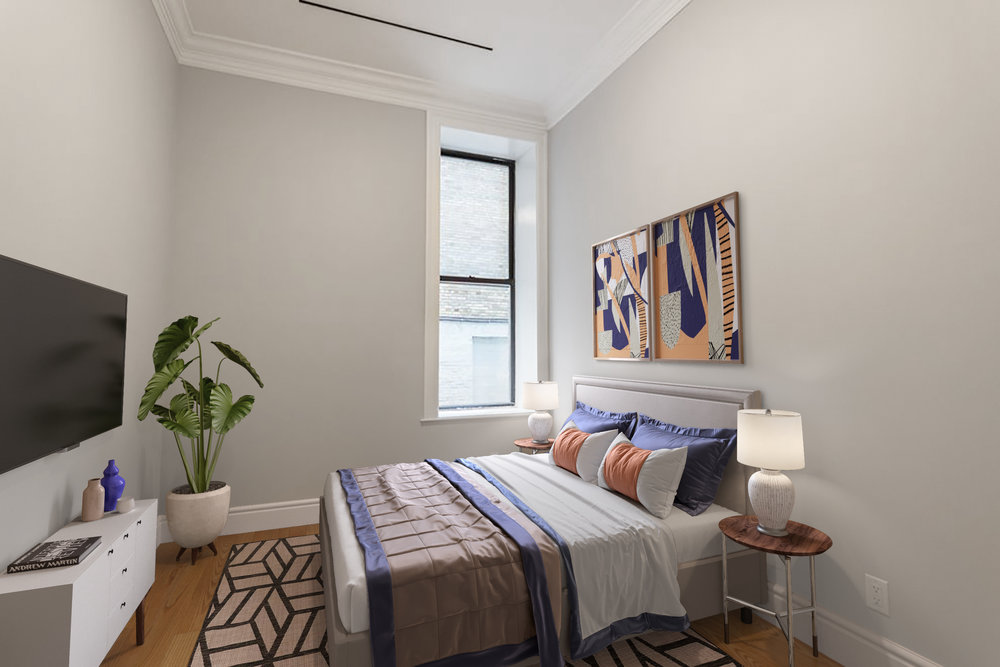 Brandon_T_252 West 76th_1G_Second_bedroom_staged.jpg