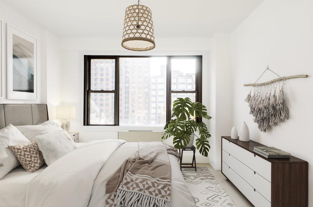 Brandon_ 85 Livingston Street #7E_Bedroom_staged_AB.jpg