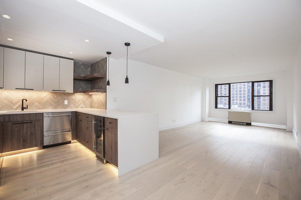 Livingston_Street_85_7E_Living_Room_Kitchen_.jpg
