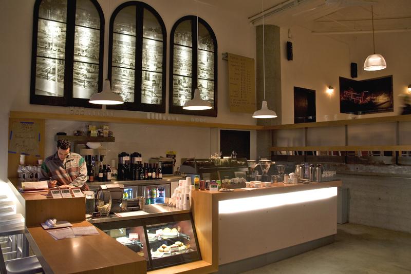coffeebarsf2.jpg