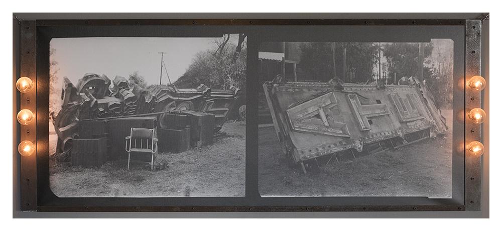frame_on.jpg