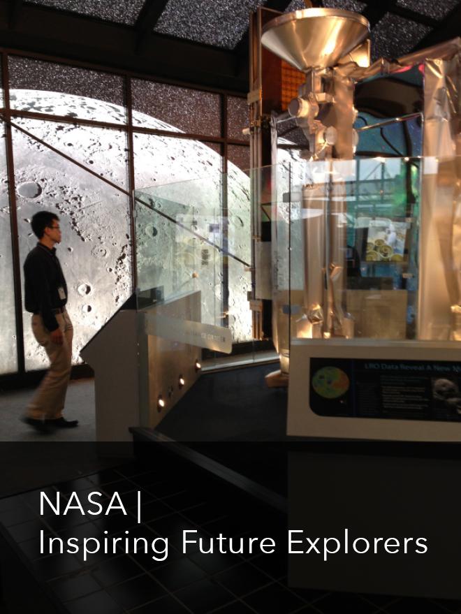 Project Stories Thumbnails_NASA.jpg