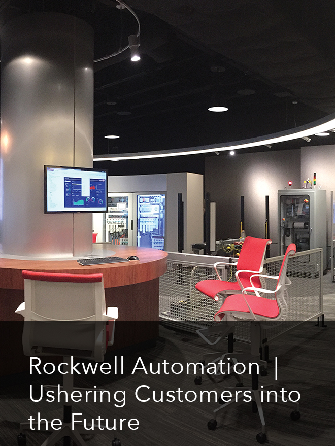 Rockwell Customer Solution Center.jpg