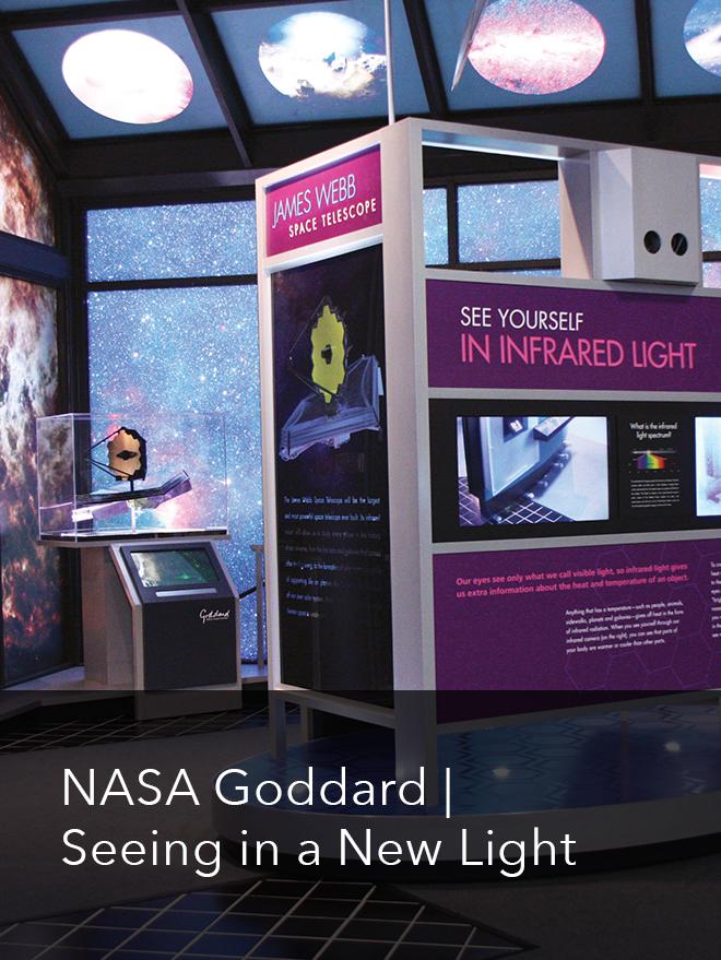 NASA Thumbnail.jpg