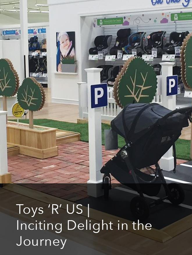 Toys R Us Thumbnail.jpg