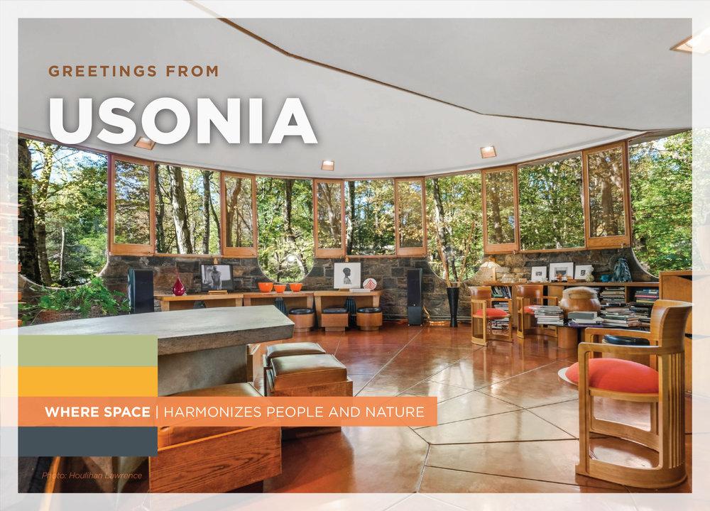 Usonia Postcard Front.jpg
