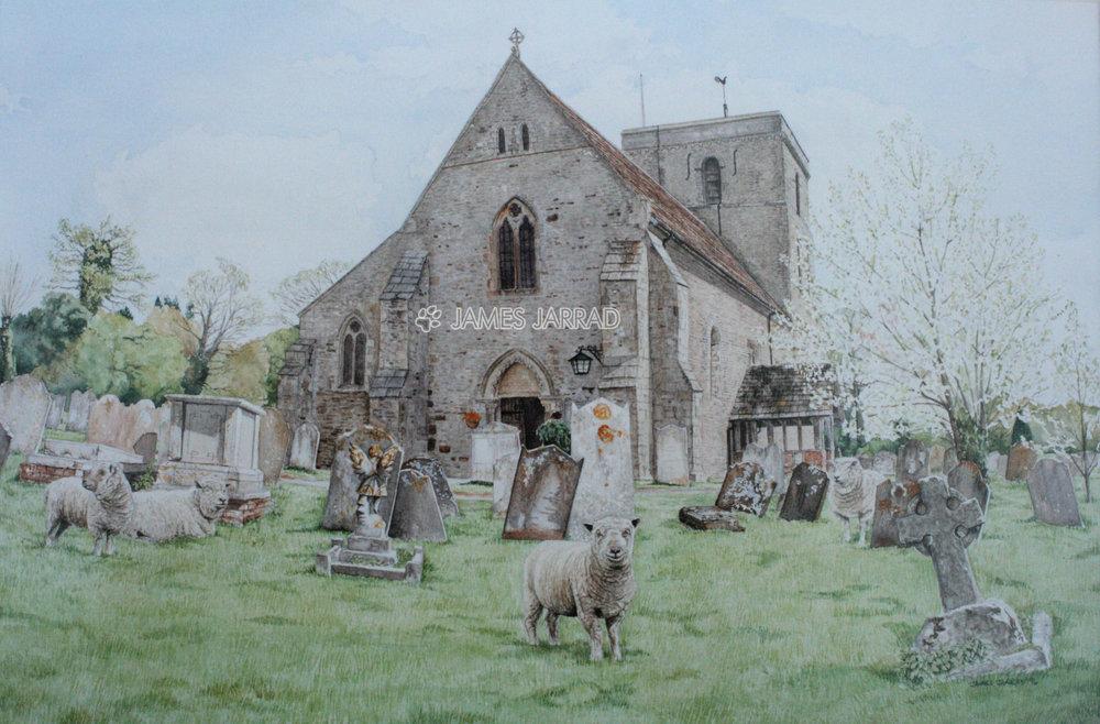 Shipley Church.jpg