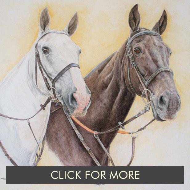 HorsesPage02_0005_Too & Rebel.JPG.jpg