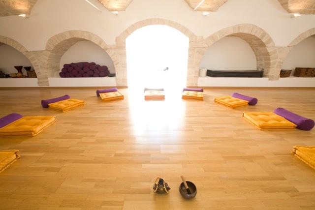 Yoga room 1 .jpeg