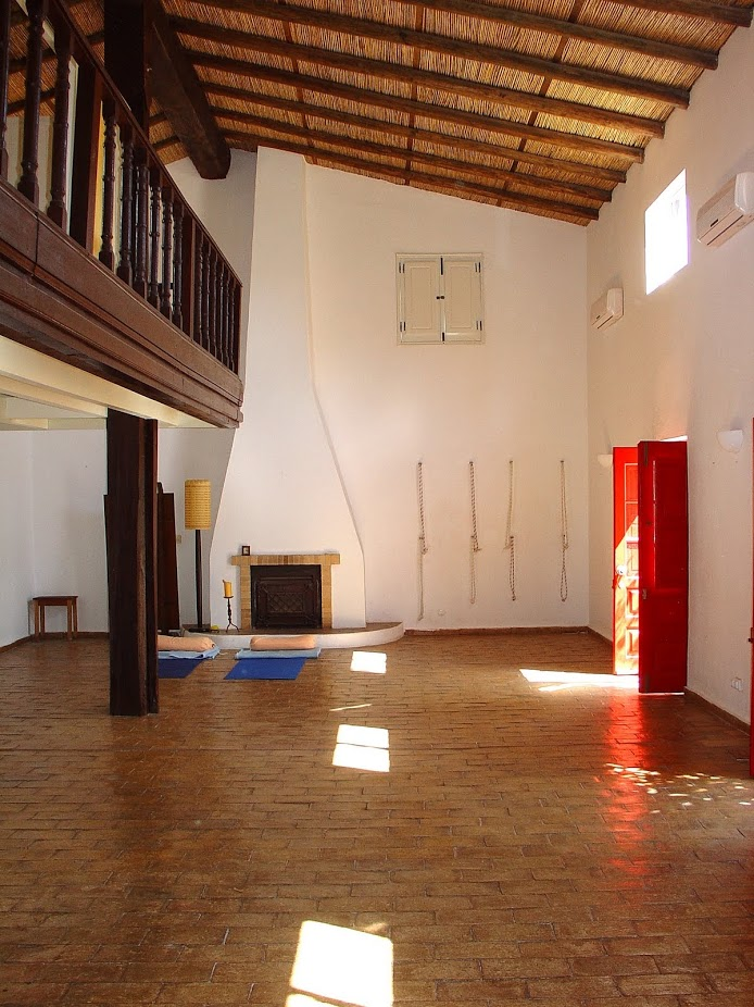 4. Studio for Activities.jpg