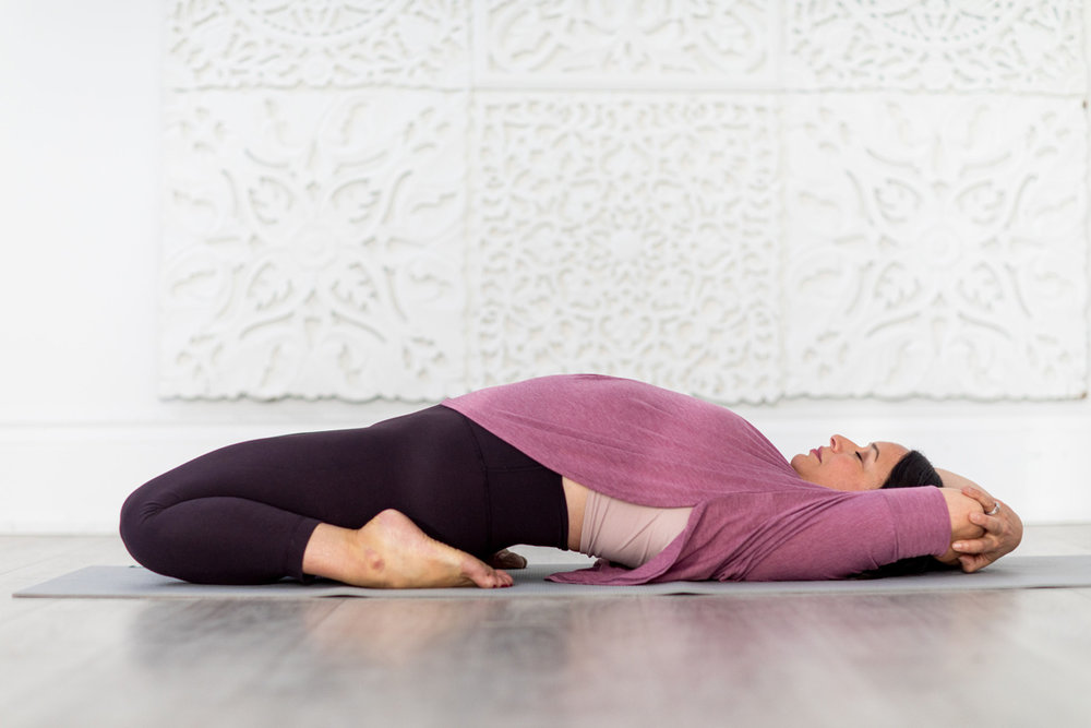 classes-page-supta-virasana.jpg