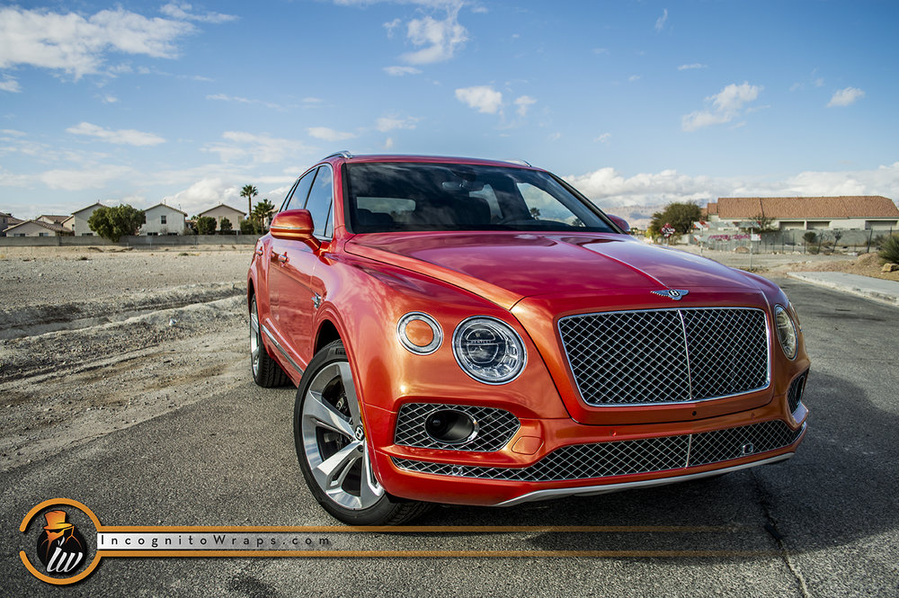 Bentley Bentayga Sunset Shift.jpg