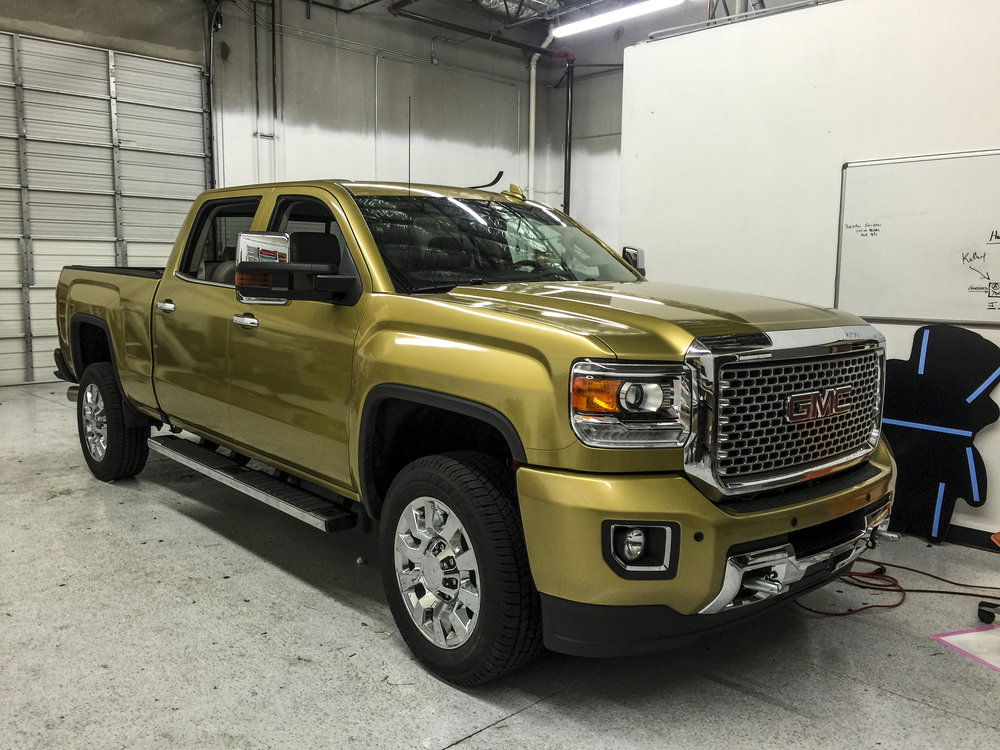 Sierra Gold Metallic.jpg