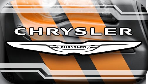 chrysler_rect.png