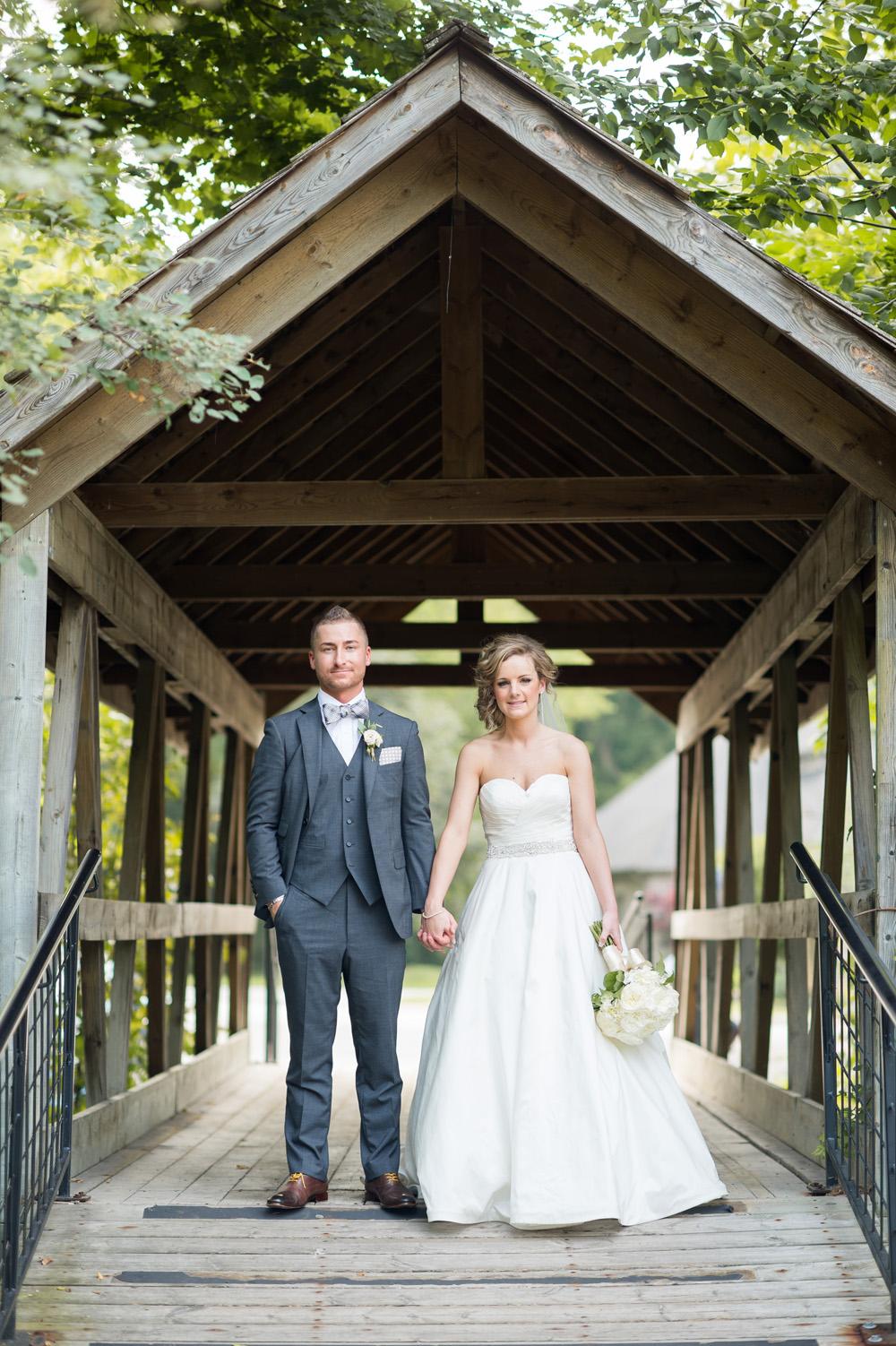 Kellie&Stephen-0729.jpg