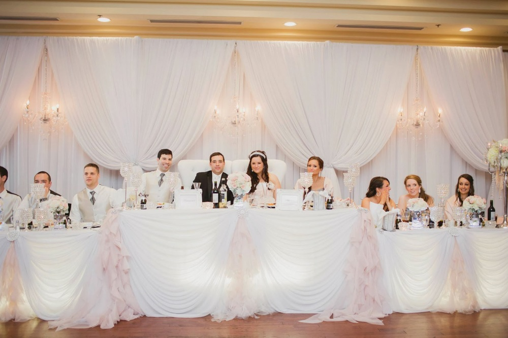 elizabeth in love casablanca winery inn grimsby wedding photos, kj and co wedding burlington ontario planner