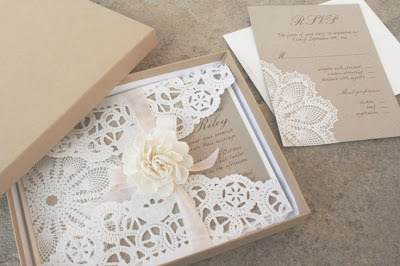 wedding invitations oakville