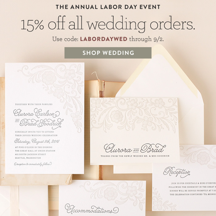 minted wedding sale coupon code, minted promo code