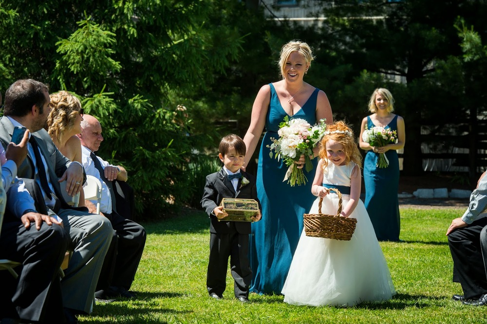bellamere winery wedding, kj and co. wedding planner burlington ontario hamilton oakville niagara