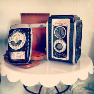 picking a wedding photographer, vintage rentals ontario
