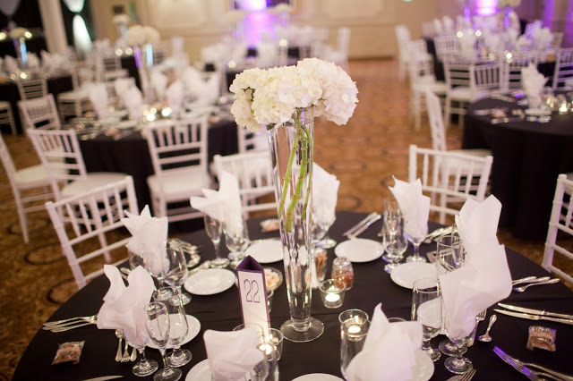 liuna gardens wedding hamilton