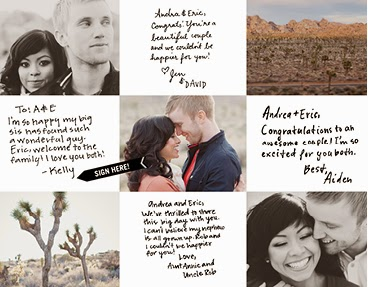 shutterfly wedding guestbook promo coupon code