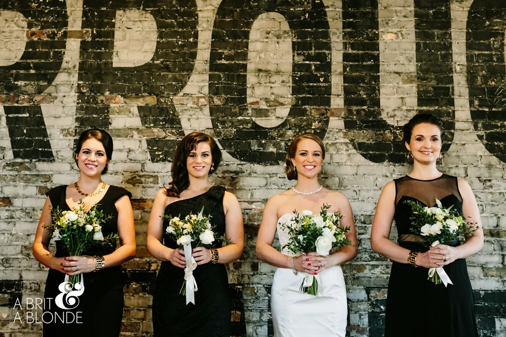 modern toronto jewish wedding by KJ and Co., coriander girl flowers toronto, the burroughes building wedding shot by a brit and a blonde