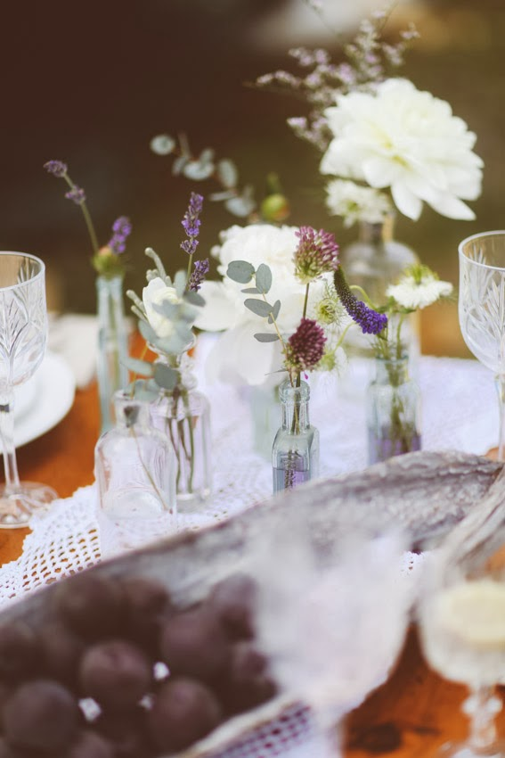 lavender_sm-1188.jpg
