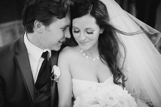 kj and co wedding planner coordinator