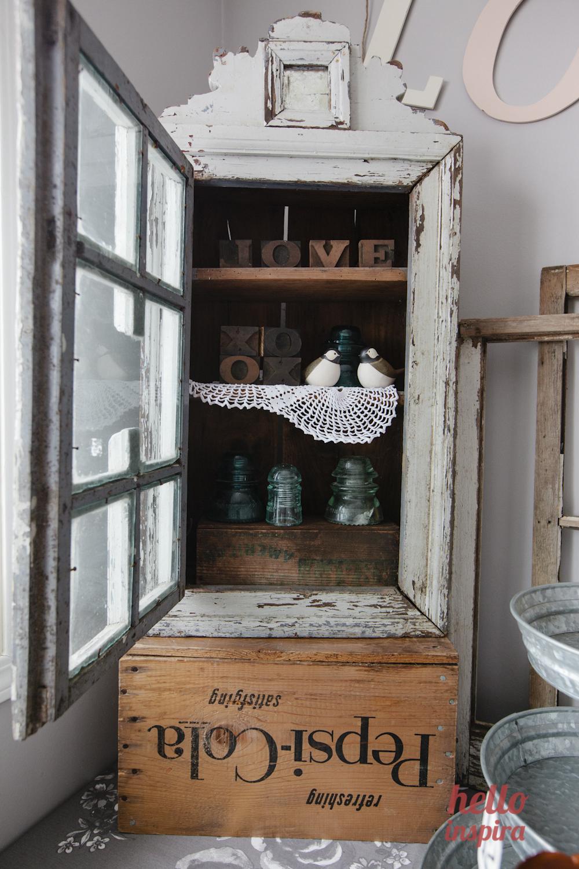 vintage rentals ontario toronto burlington