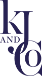KJ and Co. | Burlington Oakville Hamilton Niagara wedding planner and event design