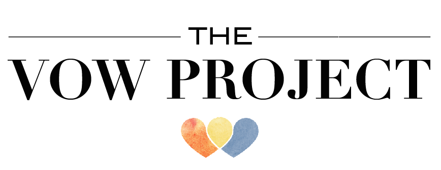 the_vow_project.jpg