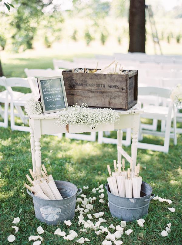 Gracewood-Estate-Wedding-Photographer-Andrew-Mark-12.jpg