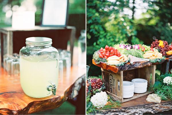 Gracewood-Estate-Wedding-Photographer-Andrew-Mark-22.jpg