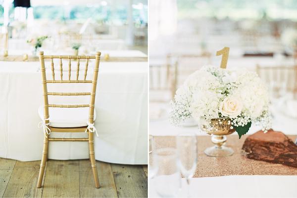 Gracewood-Estate-Wedding-Photographer-Andrew-Mark-44.jpg