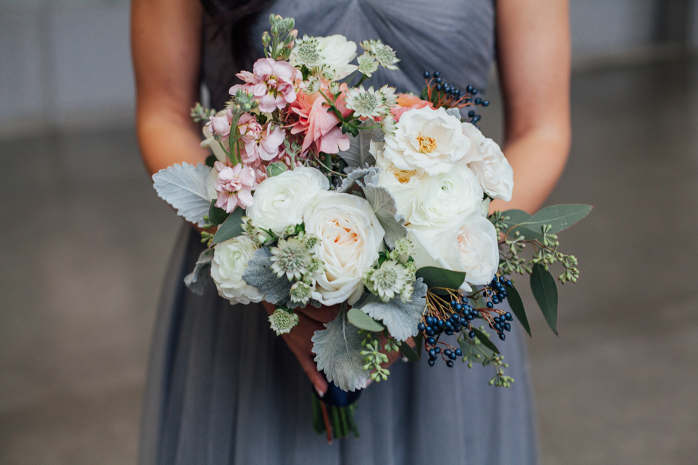 claire-dam-photography-wedding-details-8.jpg
