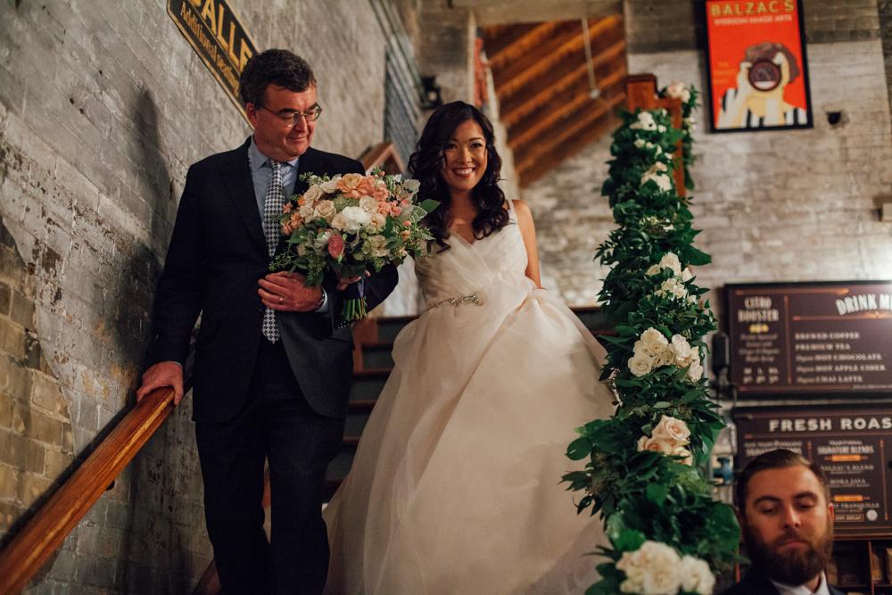 kjandco_balzacs_wedding_cer5.jpg