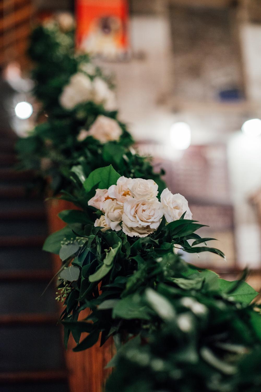 kjandco_balzacs_wedding_cer4.jpg