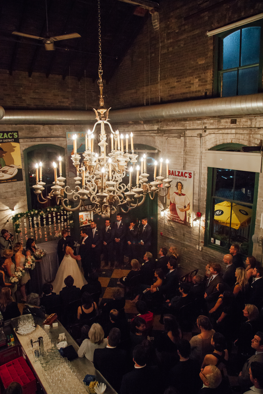 kjandco_balzacs_wedding_cer6.jpg