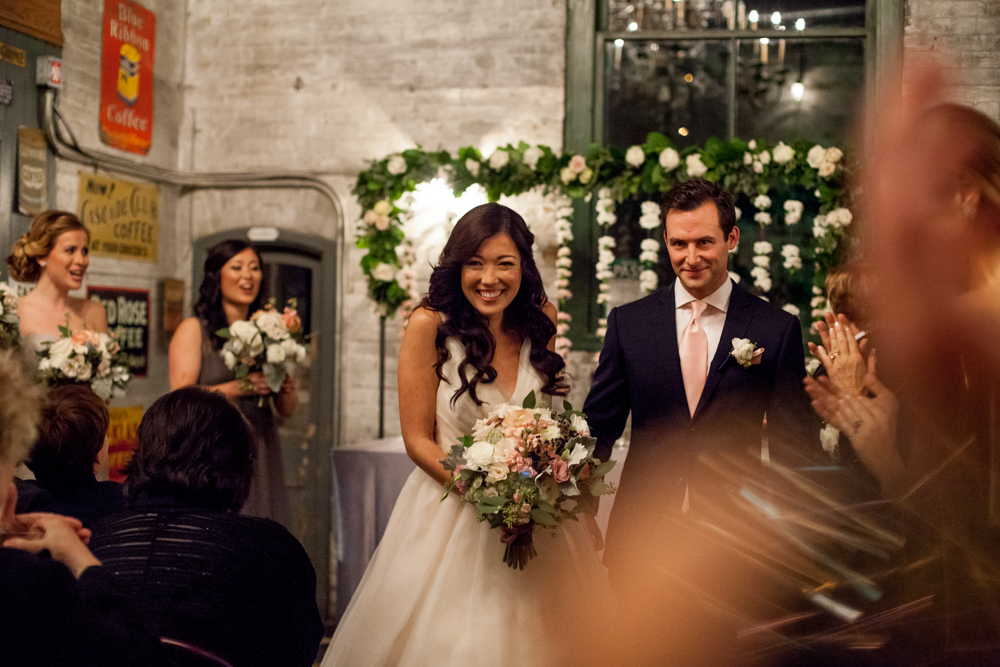 kjandco_balzacs_wedding_cer10.jpg